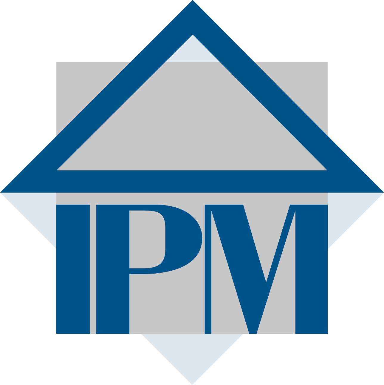 IPM - International Promotion Marketing
