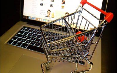 Fedeltà online e offline, approcci e misure diverse