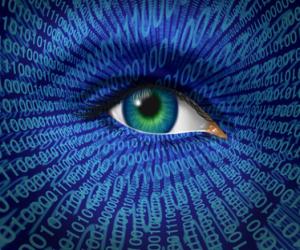 Cambia la normativa sulla privacy: un workshop per capire cosa fare