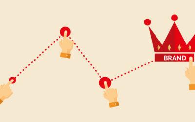 Nuova sfida delle promozioni è il raccordo dei touchpoint