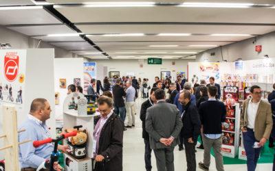 La seconda edizione di Toys Milano si preannuncia ricca di novità