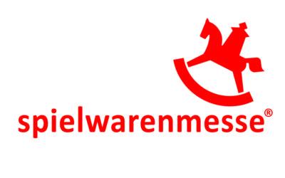 Spielwarenmesse 2017, la Fiera del Giocattolo di Norimberga