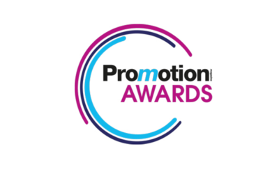Promotion Awards 2018